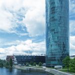secuinfra office frankfurt main
