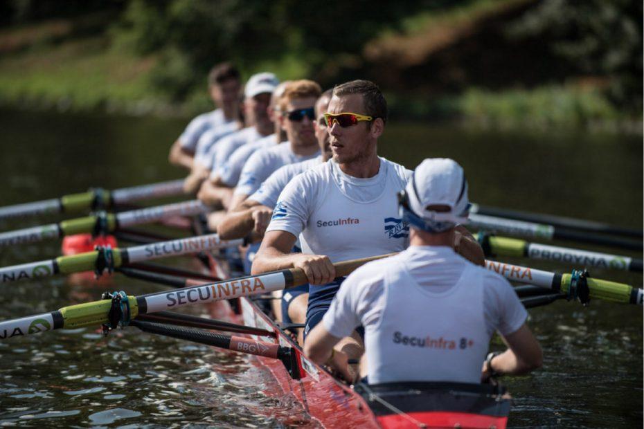 secuinfra sponsoring secuinfra achter ruedersdorf